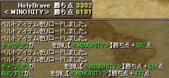 0908-4.jpg
