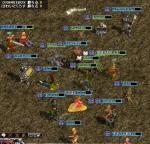 20060703000323.jpg