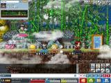 12-16Kantro姫狩り
