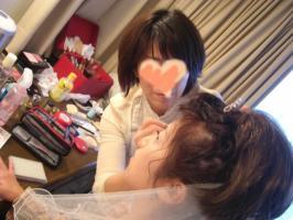 yumiy3.jpg