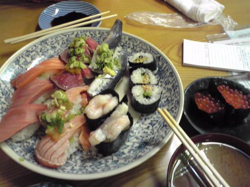 2007-1122-sushi.jpg