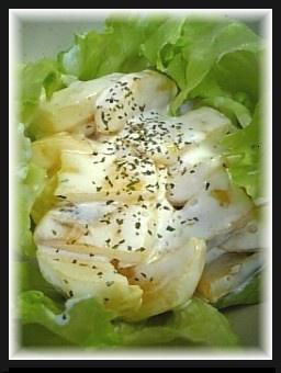 柿サラダ01