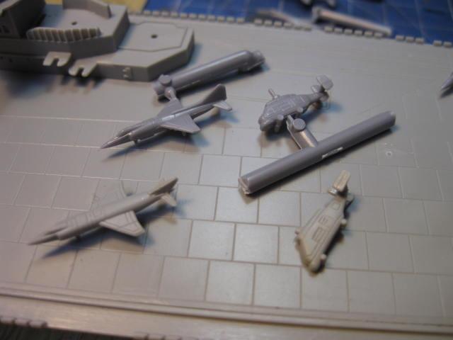 YaK38とKa25の1