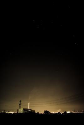 20071215-DSC_0043-800.jpg