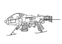 pk40_1.jpg