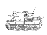 y-15.jpg