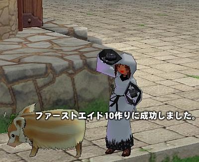 mabinogi_2007_12_17_004.jpg