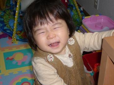 優花の笑顔48