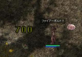 20071210_screensurt066.jpg