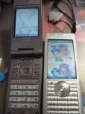 WX310K&Advanced Zero3 [es]