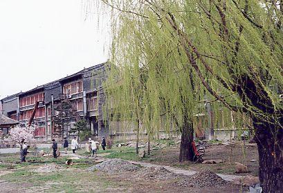 tyousyun6