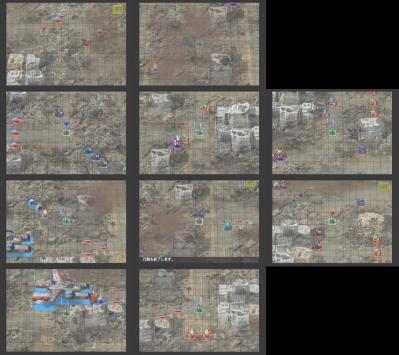 20071216-12.jpg