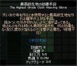 0930-02.jpg