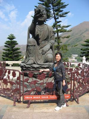 香港&日本2007Nov 010