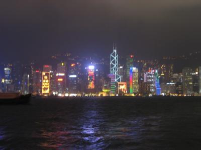 香港&日本2007Nov 036