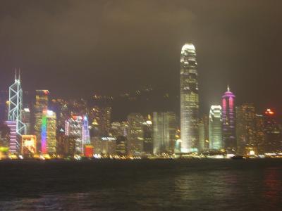 香港&日本2007Nov 048