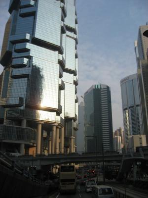 香港&日本2007Nov 058