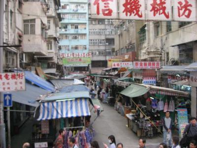 香港&日本2007Nov 066