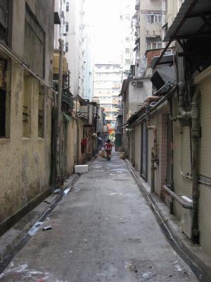 香港&日本2007Nov 068