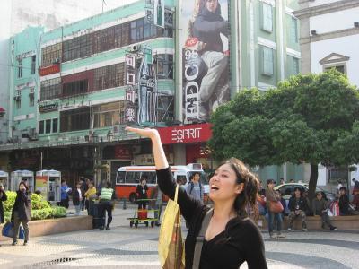 香港&日本2007Nov1 109