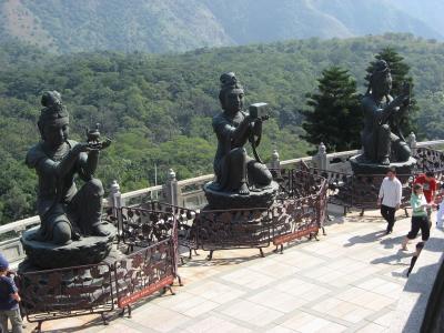 香港&日本2007Nov 016