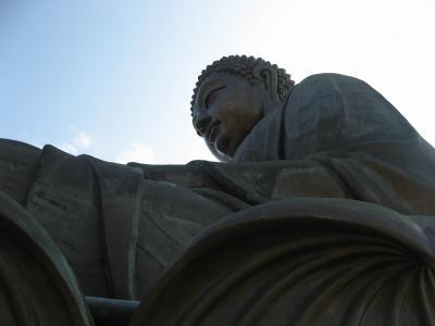 香港&日本2007Nov 013