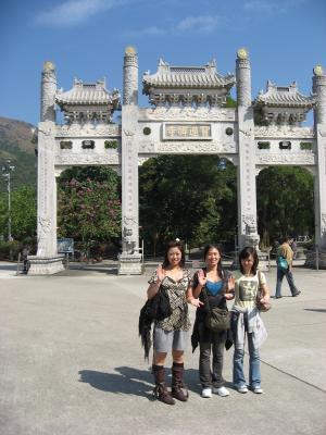 香港&日本2007Nov 018