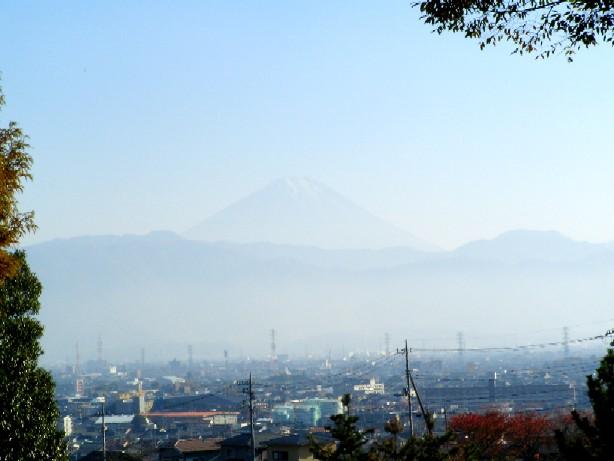 071125futabafuji.jpg