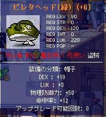 20070220050711.jpg