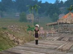 アジアの風景3