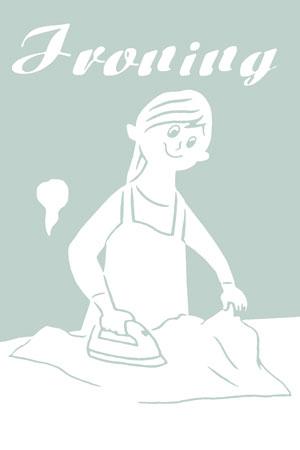 rk-ironning.jpg