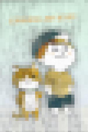 rk-mozaiku.jpg