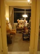 リラ部屋1