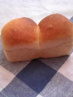 リーンパン ミニ食パン