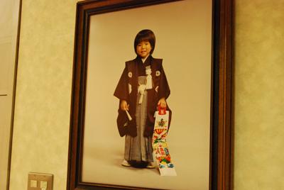 2007.12.5shichigosan(1)