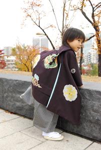 2007.12.5shichigosan(2)