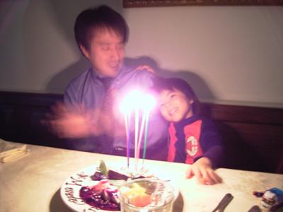 07.11.21compleannodiMondo(2)