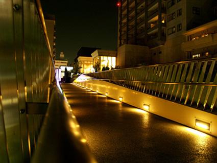 Midnight Road 06