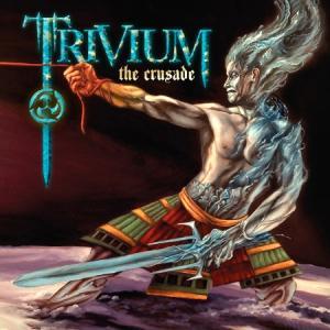 trivium_thecrusades.jpg