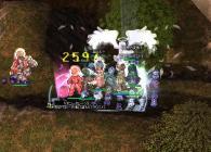 20080105_5.jpg