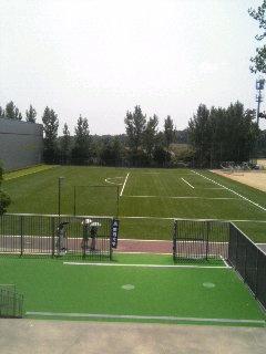 関大 サッカー