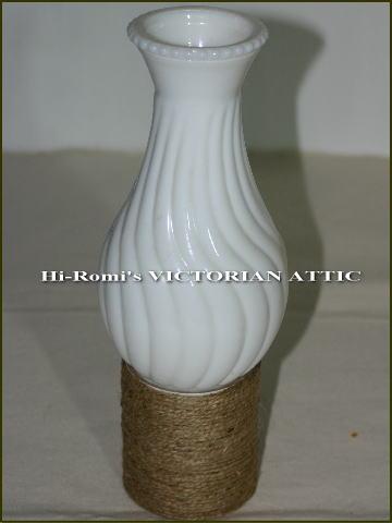 Lamp Shade 2