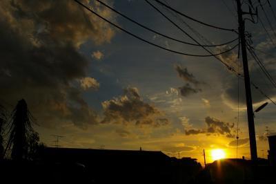 20071118_2.jpg