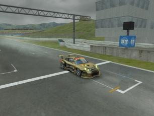 GTR2 2007-12-11 17-35-26-40