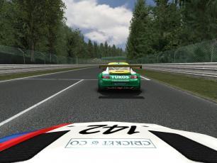 GTR2 2007-12-12 21-51-41-12