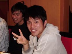 200712222納会1