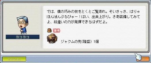 Maple0000_20071228000652.jpg
