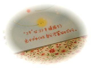 DSCF0058_20071130202024.jpg