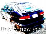 new year2008