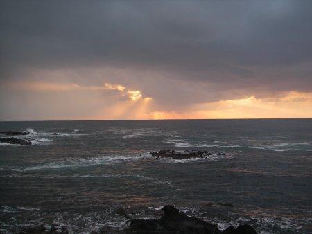 20080104_sunset.jpg